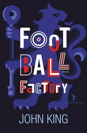 FOOTBALL FACTORY