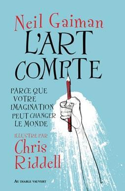 L-ART COMPTE