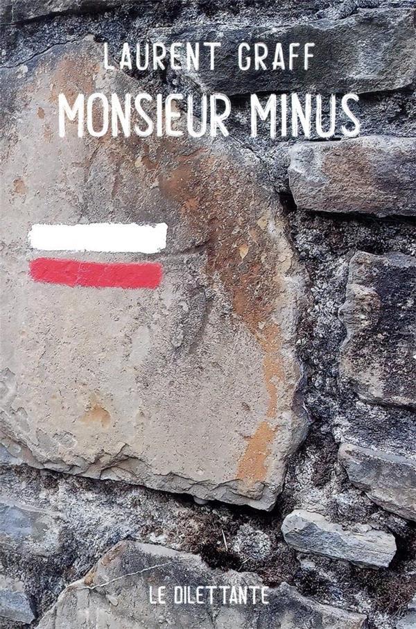 MONSIEUR MINUS