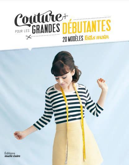 COUTURE POUR LES GRANDES DEBUTANTES WALNES TILLY Marie-Claire