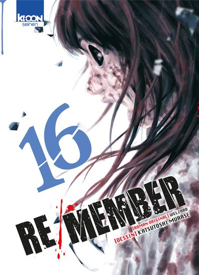 REMEMBER T.16