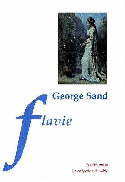 Flavie  Paleo
