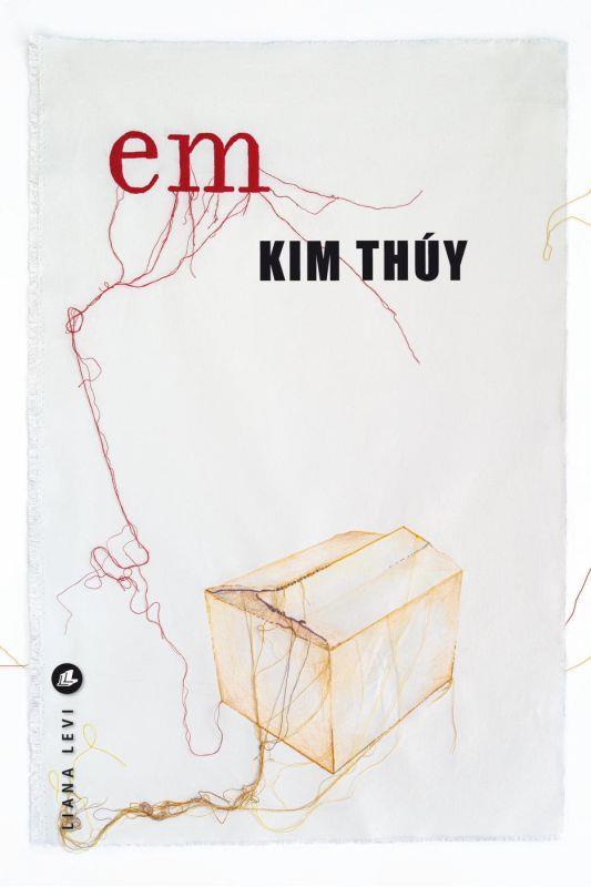 EM THUY KIM LEVI