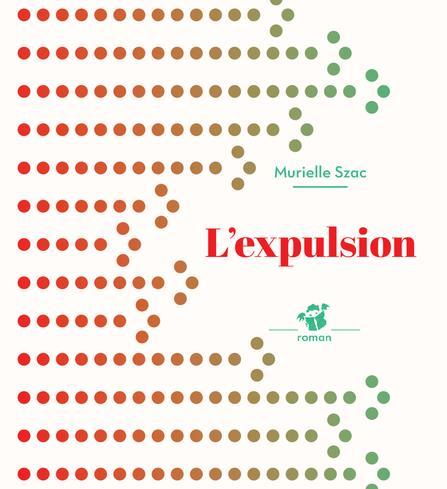 L'EXPULSION (NE)