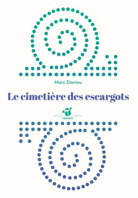 LE CIMETIERE DES ESCARGOTS