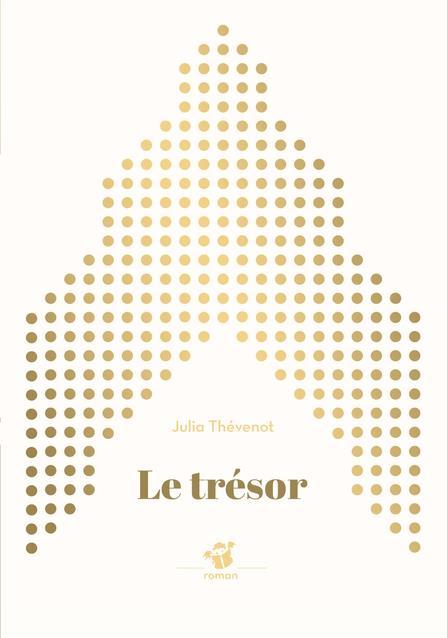LE TRESOR