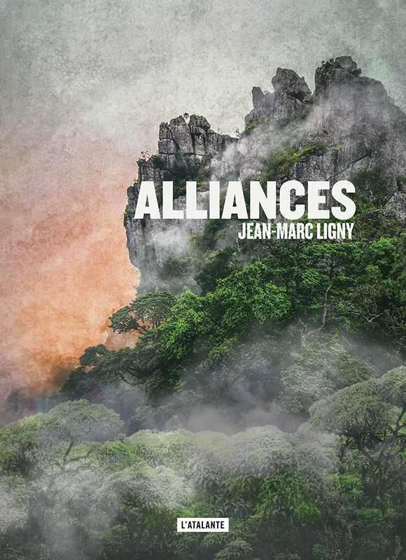 ALLIANCES LIGNY, JEAN-MARC ATALANTE