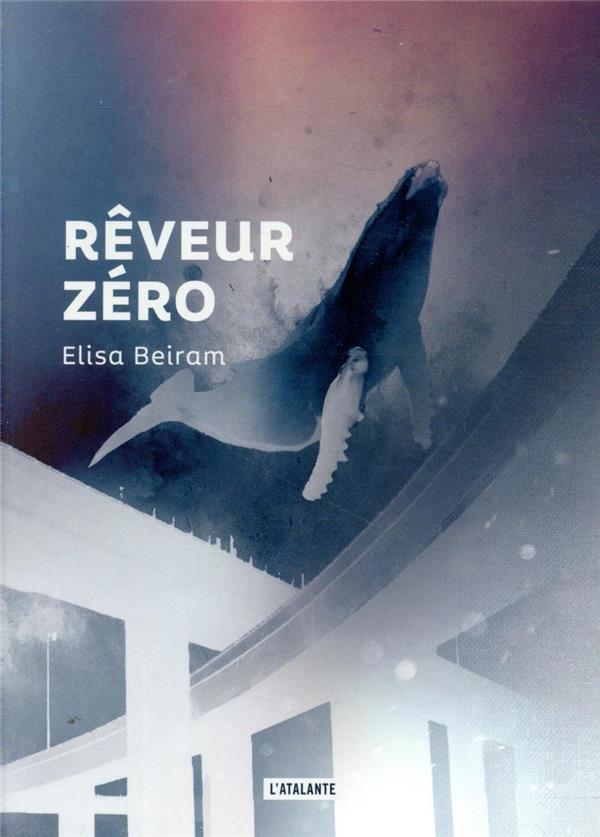 REVEUR ZERO