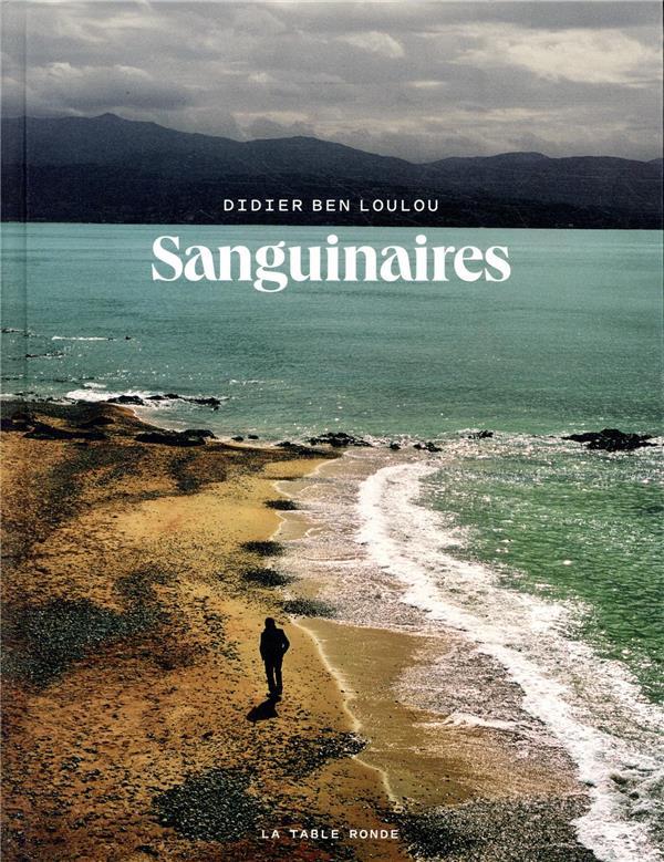 SANGUINAIRES