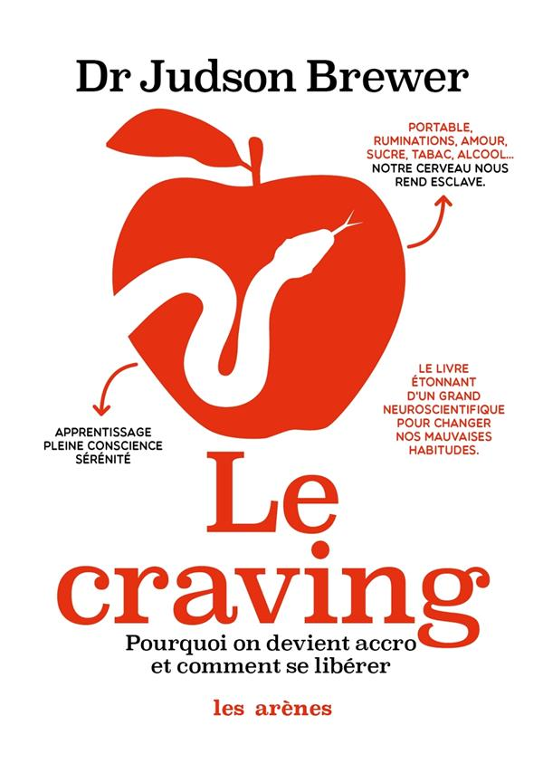 LE CRAVING