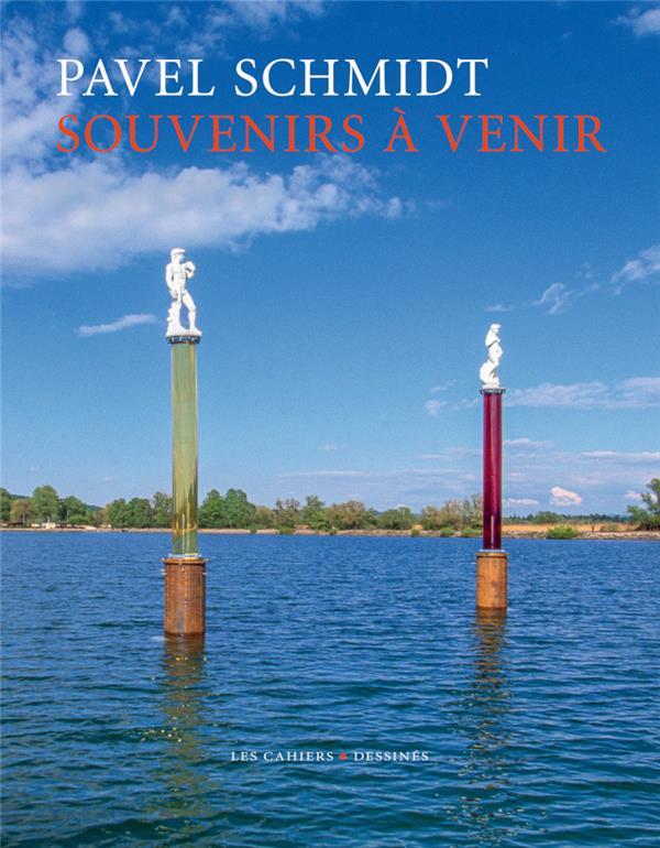 SOUVENIRS A VENIR     SCULPTURES