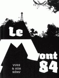 MONT 84 (LE)