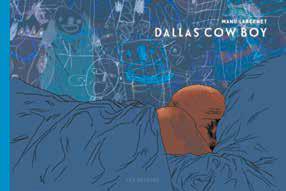 DALLAS COWBOY (NED2017-HC)