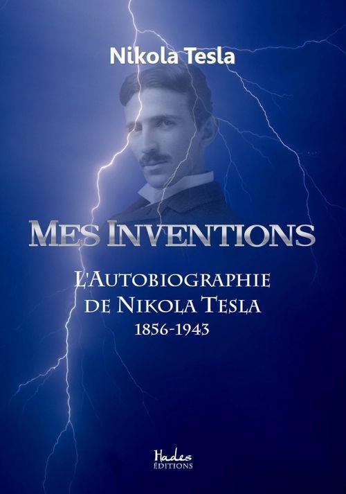 https://webservice-livre.tmic-ellipses.com/couverture/9791092128109.jpg NIKOLA TESLA HADES FRANCE