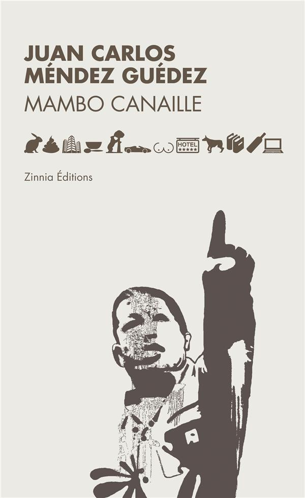Mambo canaille