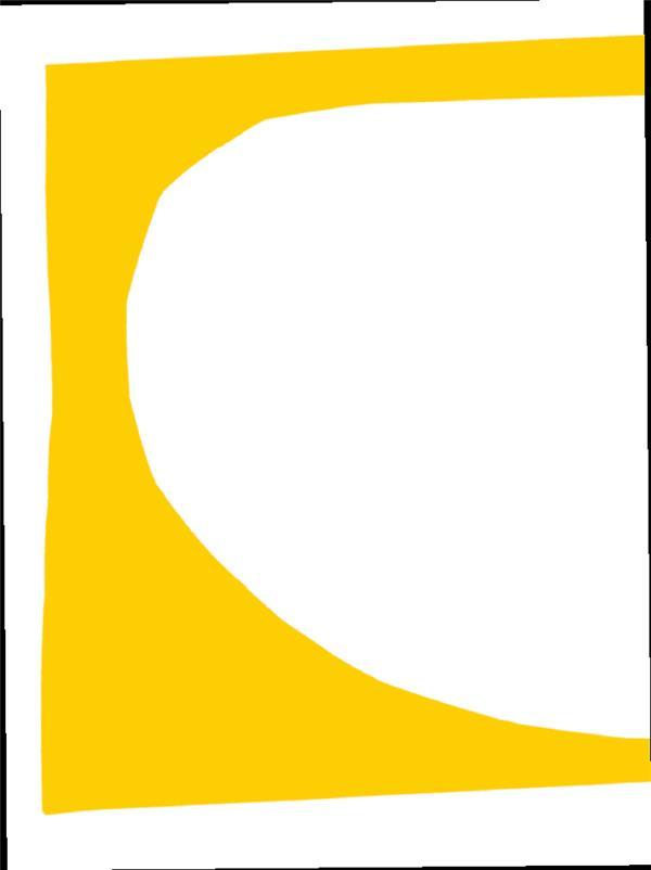 REVUE 303 N.155  -  REVER L'ECOLE  -  CONTRE-CULTURES PEDAGOGIQUES