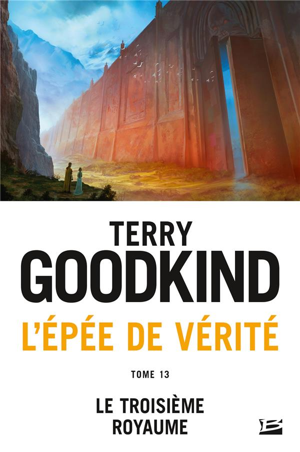 https://webservice-livre.tmic-ellipses.com/couverture/9791093835259.jpg GOODKIND, TERRY HAUTEVILLE