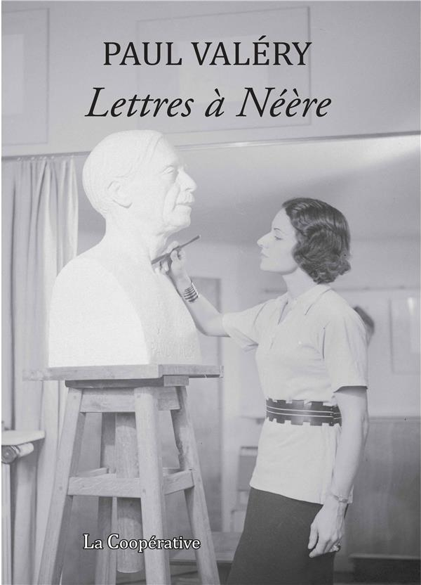 LETTRES A NEERE
