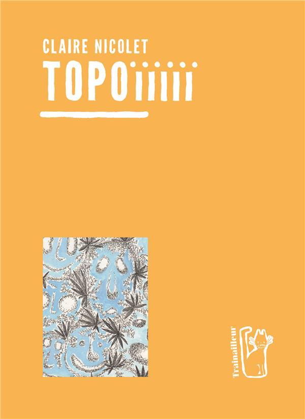 TOPOIIIII V.5