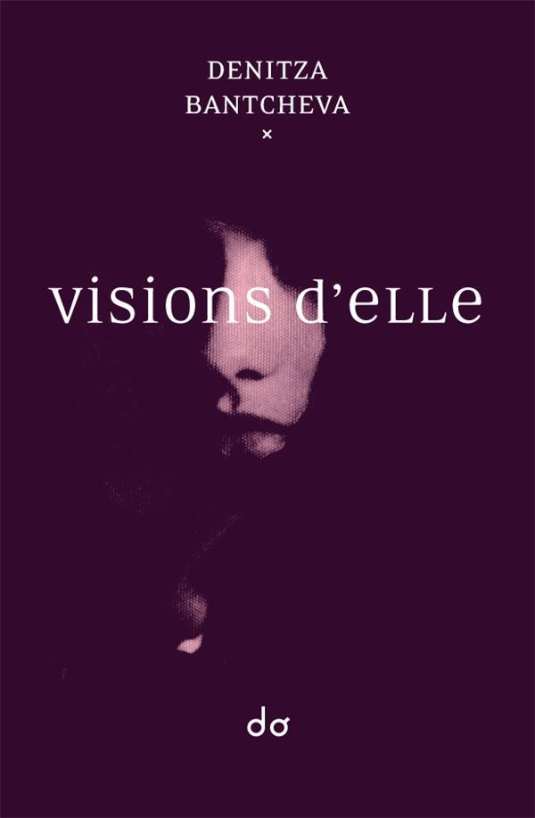 VISIONS D'ELLE
