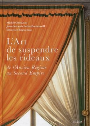 https://webservice-livre.tmic-ellipses.com/couverture/9791095715238.jpg CHAUVEAU, MICHEL  MEROE