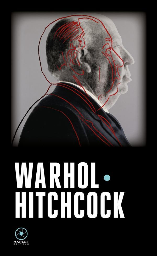 Warhol Andy - WARHOL  HITCHCOCK