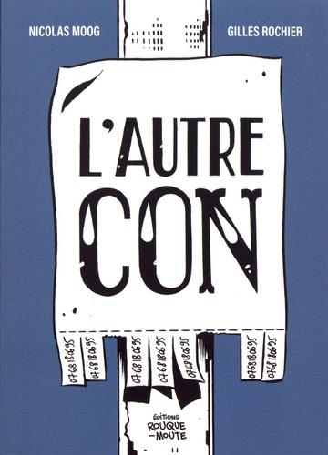 L'AUTRE CON