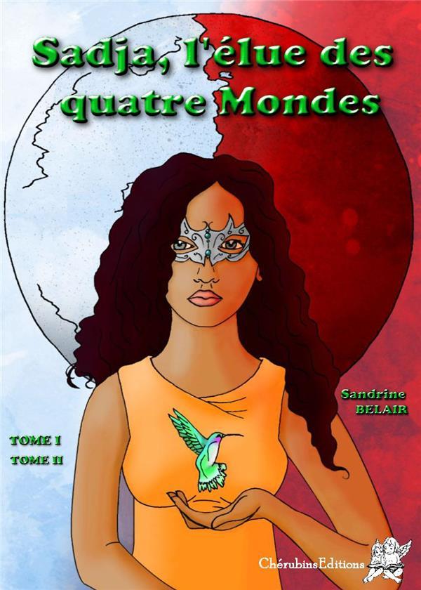 http://webservice_livre.tmic-ellipses.com/couverture/9791096726080.jpg Belair Sandrine Chérubins éditions