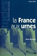 LA FRANCE AUX URNES N 5286-87 2009