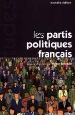 LES PARTIS POLITIQUES FRANCAIS N 5342