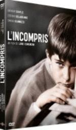 L-INCOMPRIS PVC 23.40€
