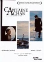CAPITAINE ACHAB - DVD