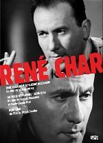 RENE CHAR- DVD