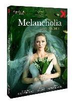 MELANCHOLIA - 2 DVD COLLECTOR