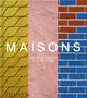 MAISONS  -  ARCHITECTURES D'EXCEPTION