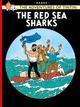 COKE EN STOCK (EGMONT ANGLAIS)   THE RED SEA SHARKS