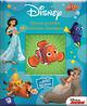 Disney Walt Disney company PI Kids Editions