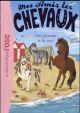 MES AMIS LES CHEVAUX 14 - UNE JOURNEE A LA MER Thalmann Sophie Hachette Jeunesse