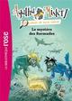 AGATHA MISTERY 06 - LE MYSTERE DES BERMUDES
