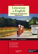ANTHOLOGIE DE LA LITTERATURE ANGLOPHONE GRELLET FRANCOISE Hachette Supérieur