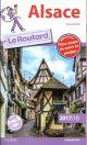 GUIDE DU ROUTARD ALSACE 201718 Gloaguen Philippe Hachette Tourisme