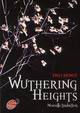 WUTHERING HEIGHTS, NOUVELLE TRADUCTION - TEXTE ABREGE
