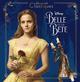 LA BELLE & LA BETE - LE FILM - LES GRANDS CLASSIQUES DISNEY Walt Disney company Hachette jeunesse-Disney