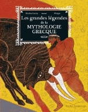 LES GRANDES LEGENDES DE LA MYTHOLOGIE GRECQUE Cauchy Nicolas Gautier-Languereau