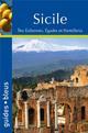 GUIDE BLEU SICILE XXX Hachette Tourisme