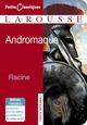 ANDROMAQUE - SPECIAL COLLEGE