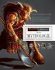 LAROUSSE JUNIOR DE LA MYTHOLOGIE COLLECTIF LAROUSSE