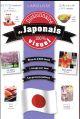 DICTIONNAIRE VISUEL JAPONAIS COLLECTIF Larousse