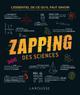 LE ZAPPING DES SCIENCES Kiriow Ivan Larousse