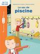 LE SAC DE PISCINE Brun-Cosme Nadine Larousse